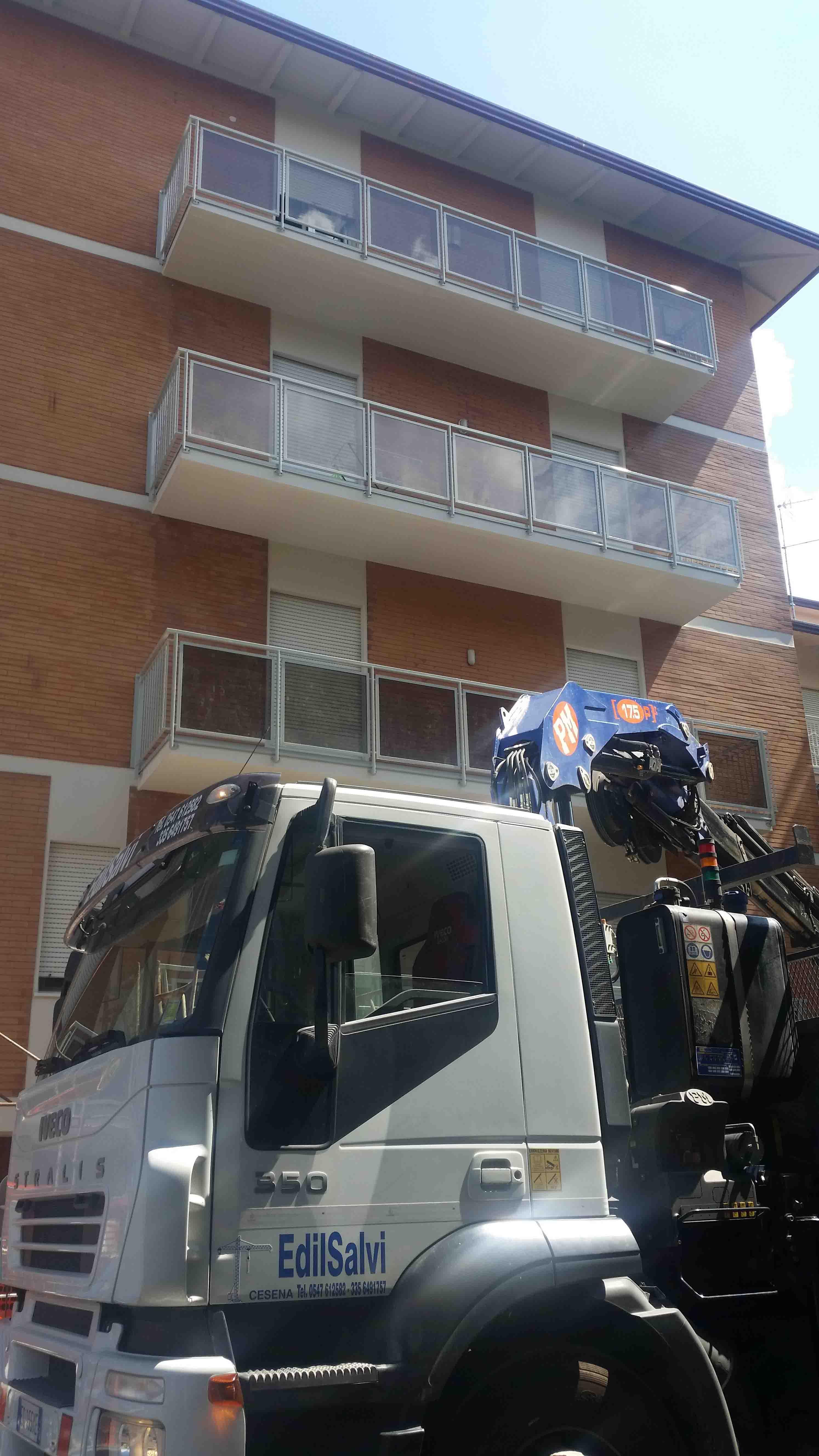 ristrutturazioni condominiali edilsalvi